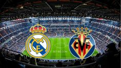real madrid vs villareal, bet365, bet365 mobile, bet365 bonus code 2018, бет365,