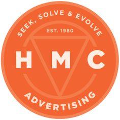 Great local Biz! HMC – VERMONT ADVERTISING AGENCY - RICHMOND, VT
