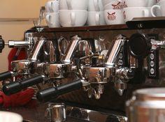 Two for Joy #coffee #amsterdam