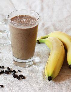 5 Healthy Breakfasts That Help You Lose Weight via @ByrdieBeautyUK