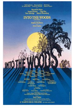 Google Image Result for http://www.tritongallery.com/triton/img/gif/posters/intothewoodsorig.gif