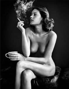 filthygorgeousmedia:  Camille Rowe by Vincent PetersThe Filthy Gorgeous Media Store pushes the boundaries of everything erotic, daring, sensual, and beautiful. Shop now!