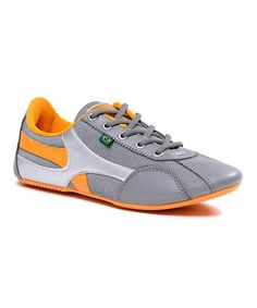 slip on tennis shoes without backs | ... shoes women s athletic ...