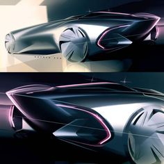 Sports Cars That Start With M [Luxury and Expensive] Car Design Sketch, Car Sketch, 3d Design, Auto Design, Cool Sketches, Car Wheels, Transportation Design, Automotive Design, Motor Car