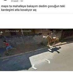 Bu ne lan KDLGGŞFŞDŞSŞDŞD . #eğlencelivideolar #eğlence #istanbul #caps #karika Asd, Istanbul, Kpop, Photo And Video, Humor, Film, Memes, Funny, Anime