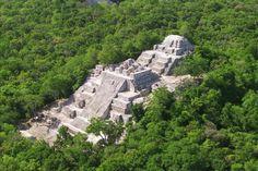 <p>06/01/2016/EFE / YR México es el país del continente americano con más bienes inscritos en la lista de PatrimonioMundial de la Organización de las Naciones Unidas para la Educación, la Ciencia y la Cultura (UNESCO), informó hoy la Secretaría de…</p>