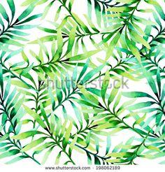 Стоковые фотографии и изображения Watercolor Pattern   Shutterstock