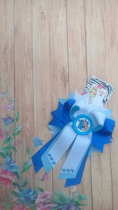 Hairbows, Hanukkah, Wreaths, Home Decor, Models, Hair Bows, Flowers, Homemade Home Decor, Deco Mesh Wreaths