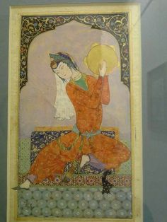 Jahongir Ashurov