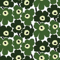 "You'll love the Pieni Unikko 33' x 21"" Floral Wallpaper at AllModern - With Great Deals on modern Décor  products and Free Shipping on most stuff, even the big stuff."