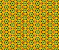 sea_turtle_bliss_15 fabric by southernfabricdiva on Spoonflower - custom fabric