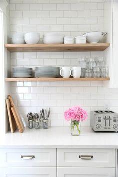 kitchen backsplash w