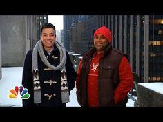 SNL Promo: Jimmy Fallon #FALLONSBACK #SNL