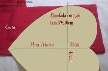 paso a paso de cojines de distintas artesanas en este arte - Ximena quiñones - Picasa Web Albums