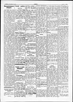 08.01.1915 Uusimaa no 2 - Sanomalehdet - Digitoidut aineistot - Kansalliskirjasto