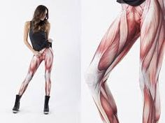designed leggings - Google Search