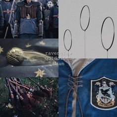 """soaring-ravenclaw: """" aesthetic — ravenclaw quidditch team I'm really enjoying myself with these aesthetic contest! Ravenclaw Quidditch, Hogwarts Alumni, Hogwarts Houses, Harry Potter Fan Art, Harry Potter Fandom, Ugly Nerd, Dr H, Oliver Wood, Harry Potter Aesthetic"""