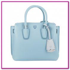 Die 187 Besten Bilder Von Mcm Bags Mcm Bags Clutch Bags Und Hand Bags