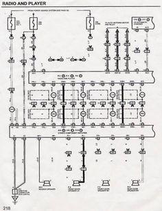 lexus is300 headlight wiring diagram wiring diagram lexus lfa wiring diagram e7  wiring diagram lexus lfa wiring
