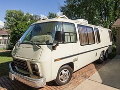 10 Best RV Classifieds images in 2017 | Rv classifieds