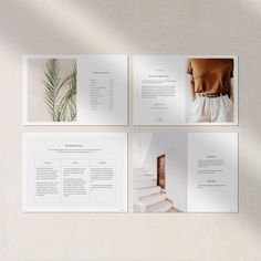 The Client Welcome Template is available! The CWG helps serve your clients well . Web Design, Page Design, Layout Design, Corporate Design, Business Design, Branding Design, Identity Branding, Corporate Brochure, Visual Identity
