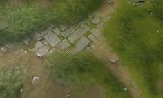 450px-Hammer_terrain_blend_example.png (450×273)