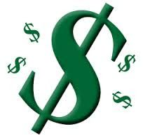 CONVITE PARA SER FELIZ.: Aprenda a fazer a oração para atrair dinheiro