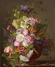 Jan Frans van Dael