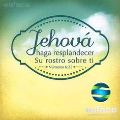 Que todos los días podamos ser un reflejo del amor, la gracia y el favor de Dios.