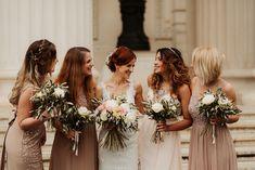 destination_wedding_photographer_artistic_emotional_documentary_Bucuresti_i do weddings_ marriage_romania_land of white deer_fotograf nunta (50)