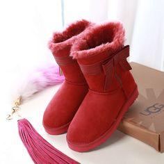 8826 best ugg boots images in 2019 uggs ugg shoes ugg boots rh pinterest com