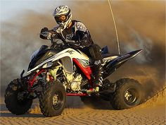 2010 yamaha raptor se for sale in camp hill. Atv Motocross, Car Places, Sand Rail, Quad Bike, Pit Bike, Four Wheelers, 4x4, Buggy, Dirtbikes