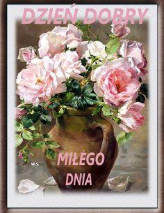 Glass Vase, Floral Wreath, Wreaths, Decor, Decorating, Flower Crowns, Door Wreaths, Deco Mesh Wreaths, Inredning