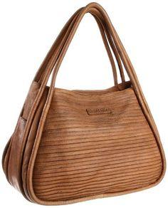78896564f5c Liebeskind Eva Tote Luxury Bags, Clutch Wallet, Tote Handbags, Handbag  Accessories, Wallets