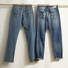 #jeansshop #newcollection #new #newproduct #newarrivals #fallwinter14 #fw14 #aw14 #autumnwinter14 #onlinestore #online #store #shopnow #fashion #jeans #denim #levis #leviscollection #levisstrauss