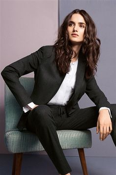 998-107 Next Sale, Online Sales, Blazer, Jackets, Clothes, Women, Style, Fashion, Down Jackets