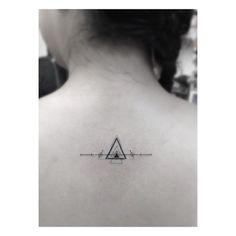 Los tatuajes más bonitos para tu piel// #tattoo #inspiration #ideas #tatuaje #beauty