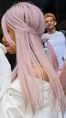 Pin By Zein Salameh On Ariana Grande Ariana Grande Hair Hair