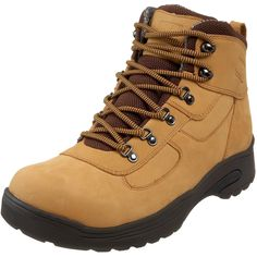Drew Shoe Men's Rockford Boot | Amazon.com