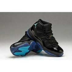 buy online 16f21 7fe2e Air Jordan 11 Retro Basketball Shoes Cheap Jordan Shoes, Jordan Shoes  Online, Cheap Nike