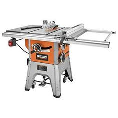 Reviews of Best Cabinet Table Saws | Knowledge Base | Biggest ...