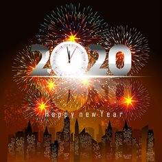 2020,abstract,banner,celebrate,celebration,christmas,clock,event,festival,fireworks,firework display,greeting,happy,happy-new-year,holiday,new,new-year,night,party,poster,presentation,sale,surprise,wallpaper,wishes,xmas,year,banner vector,fireworks vector,christmas vector,clock vector,abstract vector,sale vector,poster vector,party vector,celebration vector,2020 calendar