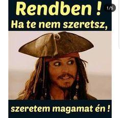 Wtf Funny, Funny Jokes, Hahaha Hahaha, Johny Depp, Me Too Meme, Jokes Quotes, Pirates Of The Caribbean, Cute Gif, Funny Pins