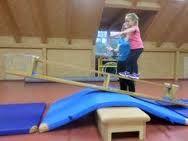 Bildresultat för kindergarten ideen turnen