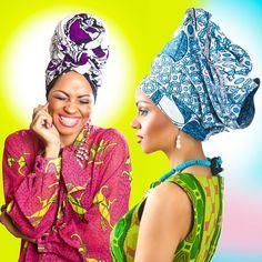 zanjoo lifestyle | blog, zanjoo.com, african clothing, afro hair, natural hair, african attire, jumpsuit, african print, ankara, headwrap,