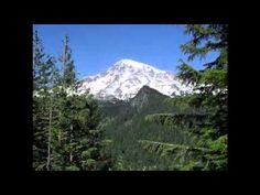 Bobby Sherman - Seattle - YouTube