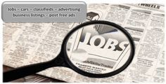 Available Jobs in South Africa