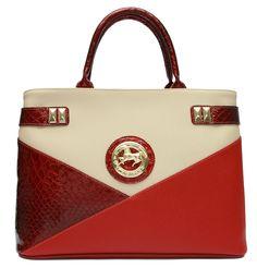 As malas são indispensáveis para todas as mulheres, a Cavalinho sugere-lhe os melhores modelos! Handbags are a essential for all women, Cavalinho suggests you the best models! Ref: 1160145