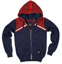 Bench-swetari, 39,90 €. Sekä miehille että naisille Benchin neuleita ja swetareita useissa sävyissä. Tuotteita rajoitetusti. Norm. 59,90–79,90 €. STUDIO25, 5. KRS