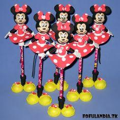 fofulapiz-minnie-mouse-01.jpg (600×600)